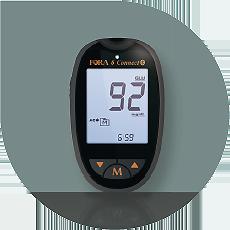Zückerli - Dein Diabetes Spezialist - OTC FORA 6