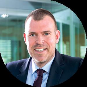 Zückerli - Dein Diabetes Spezialist - SVEN-AXEL KRENTORZ President/CEO
