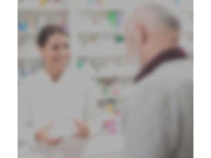 Zückerli - Dein Diabetes Spezialist - Rezeptabwicklung