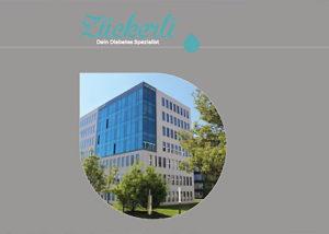 Zückerli - Dein Diabetes Spezialist - Downloads
