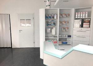 Zückerli - Dein Diabetes Spezialist - Standort Witten