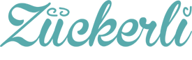 Zückerli - Dein Diabetes Spezialist - Logo
